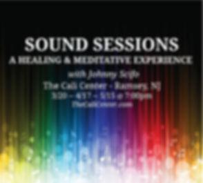 sound%20sessions%20thru%205_edited.jpg