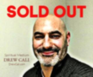 PSYCHIC MEDIUM WORKSHOP (1) sold out_edi