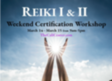 FB Events Reiki I II 2020 Ramsey NJ (5).