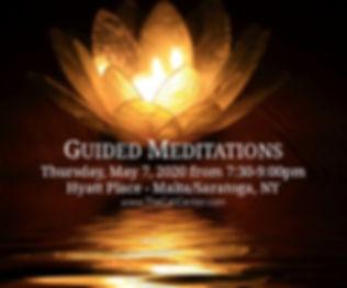 Meditations%20UPSTATE%20NY%20May%207%202