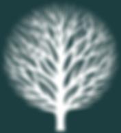cali tree.png