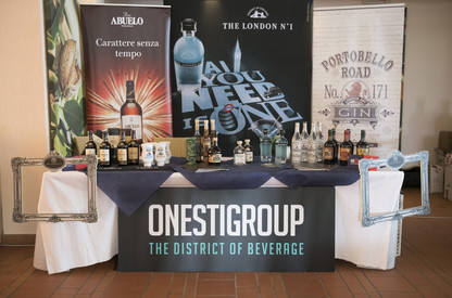 Onesti Group