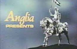 Forest on TV: Anglia in early BC