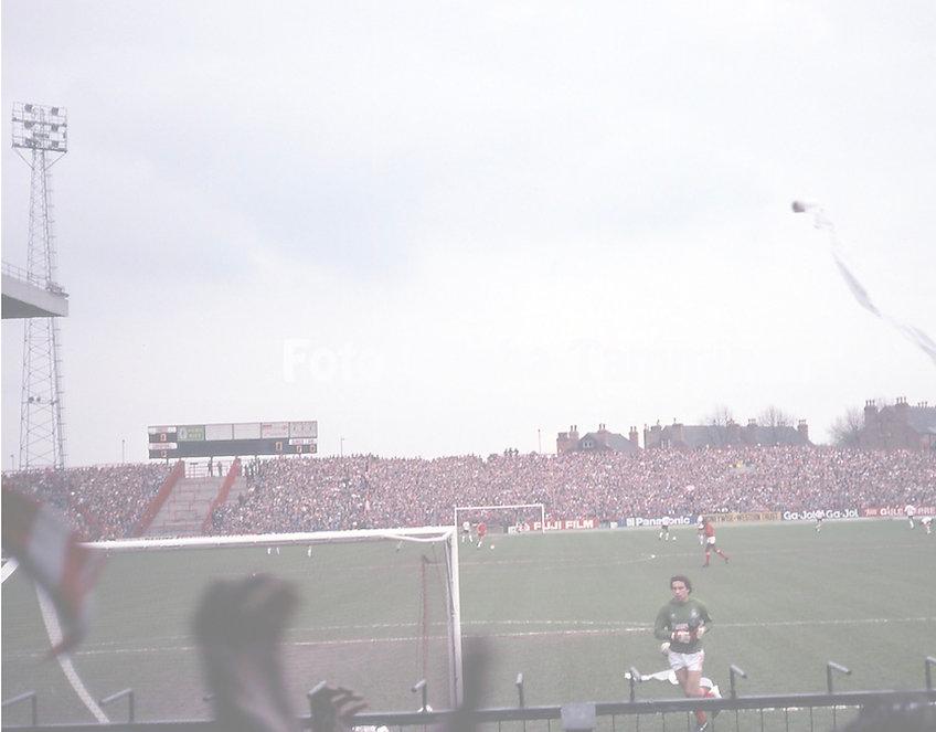 1981 Liverpool (transparent).jpeg