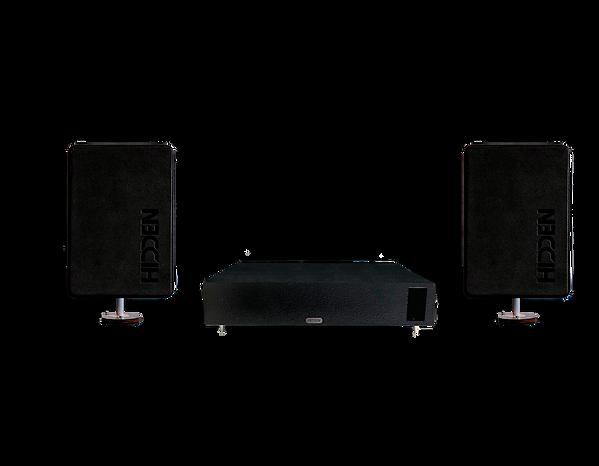 HIDDEN EVO-Setx900.png