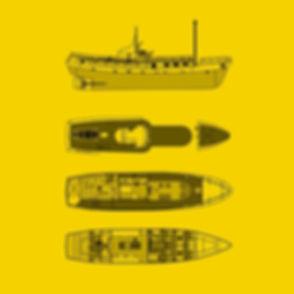boats-drawings-TOGO_edited.jpg