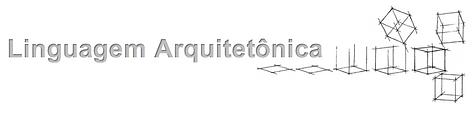 La logo 1.tiff