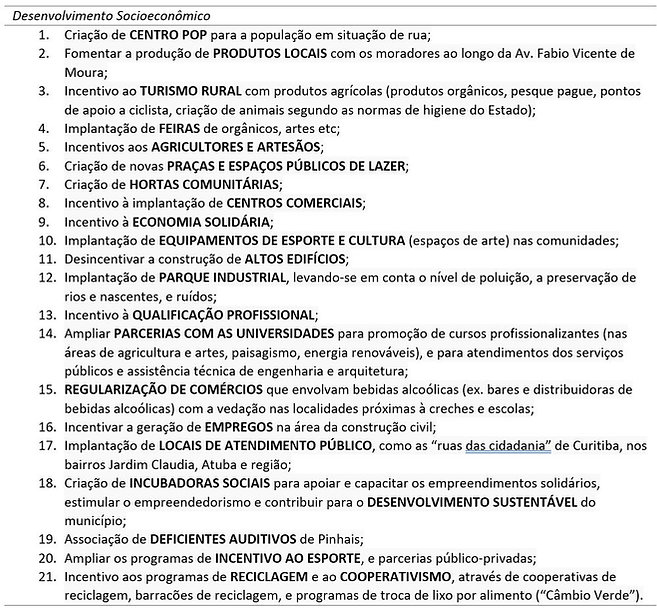 16 SOCIO 02.JPG