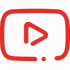 Cópia de kisspng-computer-icons-youtube-icon-design-download-clip-a-youtube-video-player-i