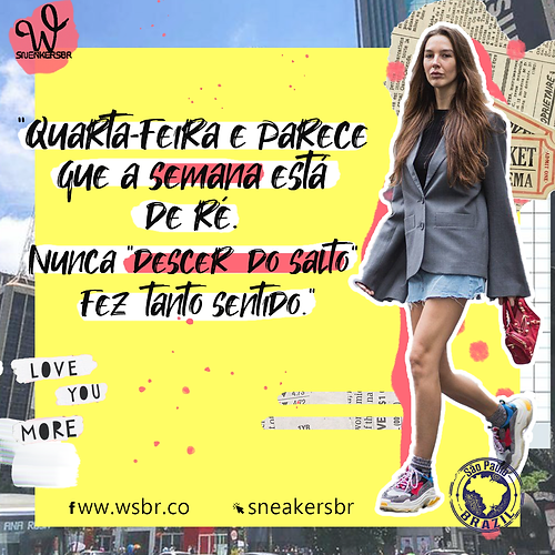 WS3---PROJETO.png