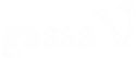 logo-gassav300blanc.png