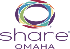 Share Omaha site_logo.png