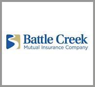 Battle Creek Mutual.png