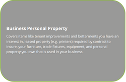 Business Personal Property