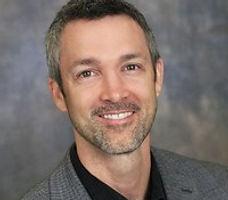Chad Bertucci