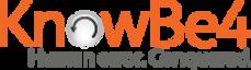 KnowBe4 Logo-Color-XS.png