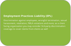Management Liability