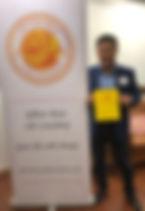 workshop0201.JPG
