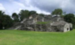 kohunlich-mayan-ruins-CM04-Mosaic.jpg