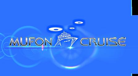 Mufon Cruise