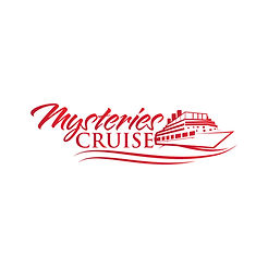 Mysteries Cruise