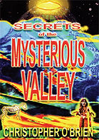 secrets-of-the-mysterious-valley-small.j