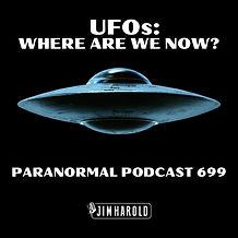 JH Podcast 699.jpeg