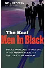 NR Men In Black.jpg