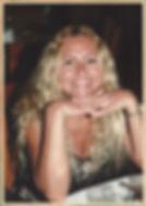 Debbie Ziegelmeyer.JPG