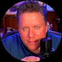 Jim-Harold-Paranormal-Podcaster-4.png