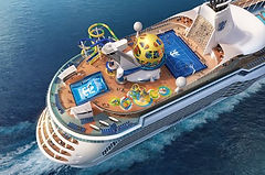 Mariner of the Seas 2.jpg