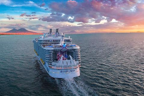 allure-of-the-seas-europe-sailing.jpg