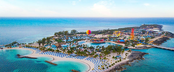 perfect-day-coco-cay-island-aerial-ballo