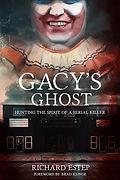 cover-gacys-ghost.jpg