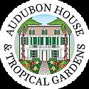 audubonhousetropicalgardens.png