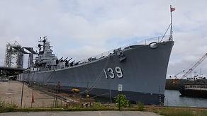 USS-SALEM-2-20160709_153114-850x478.jpg
