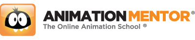 AMLogo-OnlineAnimation.png