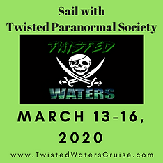 Sail with Twisted Paranormal Society.png