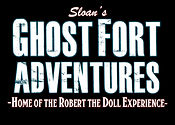 Sloan's+Ghost+Fort+Adventures+Home+Of+Robert+the+Doll+Logo.jpg
