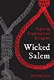 Wicked Salem.jpg