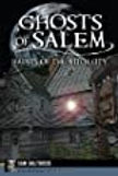 Ghosts of Salem.jpg
