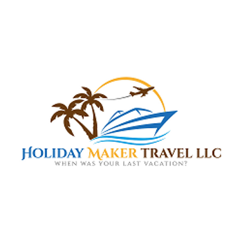 c14111_Holiday Maker Travel   LLC_Logo_S
