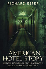 cover-american-hotel-story.jpg