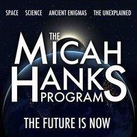 Hanks-Podcast.jpg