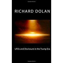 Richard Dolan.jpg