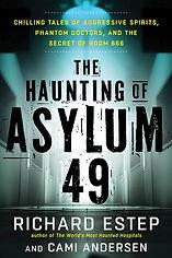 cover-haunting-asylum-49.jpg
