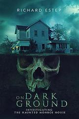 cover-on-dark-ground.jpg