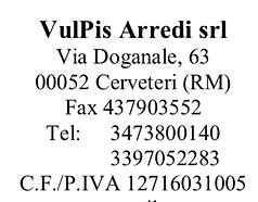 Vulpis Arredi.png