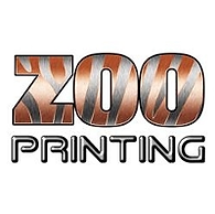 Zoo Printing.png