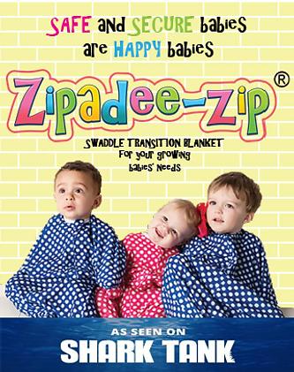 Zipadee-Zip